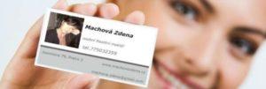vizitka-2-zdena-machova